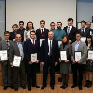 В число лучших молодых сотрудников вуза вошли 30 человек