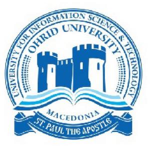 Студенты могут продолжить обучение в Македонии