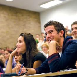 В СГАУ начинается международное сопоставительное исследование «Траектории и опыт студентов университетов»