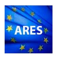 Самарский государственный аэрокосмический университет улучшил позиции в ТОП-100 рейтинга ARES