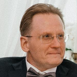 Декан юридического факультета вошел в состав Научно-консультативного совета при Верховном Суде Российской Федерации
