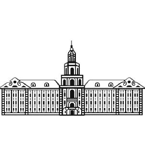 Трое ученых Самарского университета повысили свой академический статус