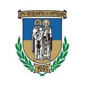 Болгария приглашает принять участие в летних семинарах