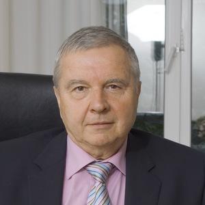 Виктор Сойфер вновь избран президентом СГАУ