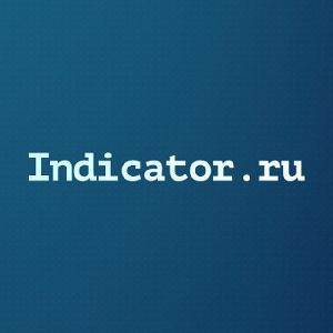 """Indicator.Ru: """"Мы """"обучаем"""" мир технологический возможностям мира природного"""""""