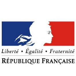 В СГАУ пройдёт встреча посла Французской Республики со студентами и сотрудниками вуза