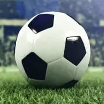 Футболисты Самарского университета стали вторыми на соревнованиях СамГТУ