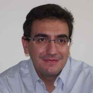 В СГАУ с лекциями выступит профессор Гонзало Секо-Гранадос