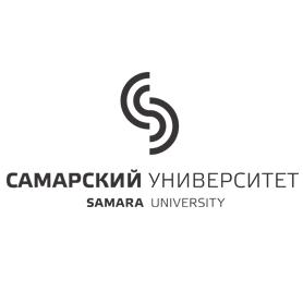 Диссертационные советы Самарский университет В Самарском университете создан диссертационный совет по экономическим наукам
