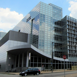 СГАУ развивает сотрудничество с ведущими мировыми  технологическими корпорациями