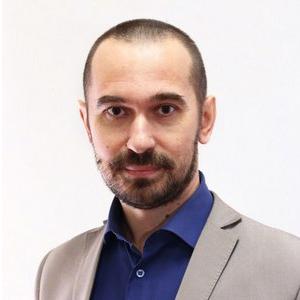 Профессор Самарского университета получил премию губернатора