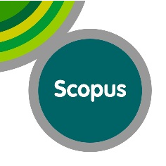 Обновлена информация об изданиях, индексируемых в Scopus