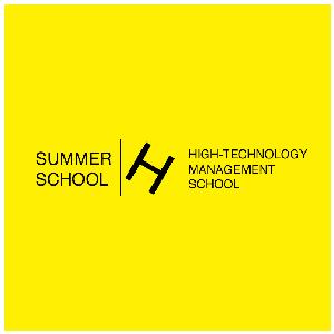Студентов СГАУ приглашают принять участие в международной летней школе «High Technology Management (HTM)» в качестве волонтёров