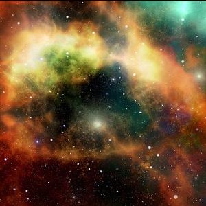 """Закон зарождения """"жизни"""" в космосе открыли, создавая экологичный двигатель"""