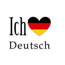 В Самарском университете состоится День немецкого языка