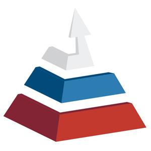 Молодежная кадровая платформа «Устойчивое будущее России» объявила новый конкурс