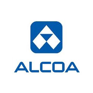 Продолжается конкурс от Фонда Alcoa на получение стипендий для студентов и преподавателей