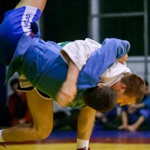 В декабре студентов приглашают принять участие в соревнованиях по пяти видам спорта