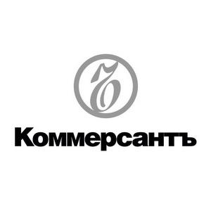 """""""Коммерсант"""": Что будет дальше в космосе"""