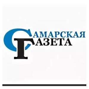 """""""Самарская газета"""": Самарские ученые ищут способ спасения рыбы"""