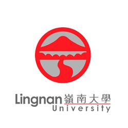 Студентов приглашают продолжить обучение в Линнаньском университете