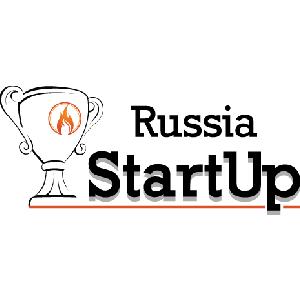 В Самаре пройдёт «Школа бизнес-моделирования StartUp Cup»