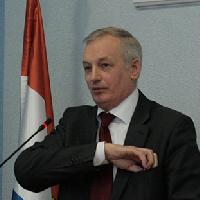 Действие коллективного договора продлено до апреля 2015 г.