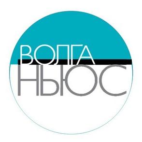 Волга Ньюс: Как университеты могут продвигать регион