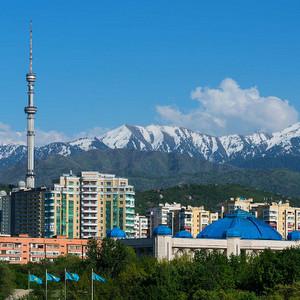 Казахский национальный университет имени аль-Фараби приглашает на конференцию CITech–2015