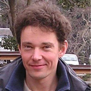В СГАУ выступит профессор Андрей Арбузов
