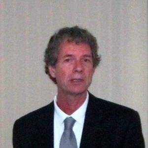 В СГАУ состоится семинар профессора Майкла Хэвена