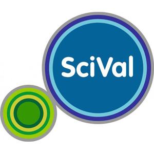В Самарском университете состоится семинар «Перспективы расширения аналитической системы SciVal для пользователей»