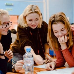 Выпускники Самарского университета им. Королева вошли в число самых высокооплачиваемых молодых специалистов России
