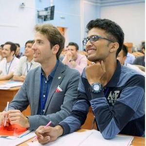 Молодые ученые из 22 стран хотят изучать наноспутниковые технологии в Самарском университете