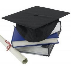 Начался сбор документов на семь федеральных стипендий