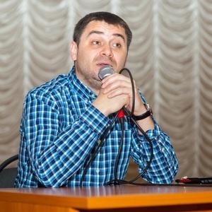 В Самарском университете прошла серия лекций о профилактике рака