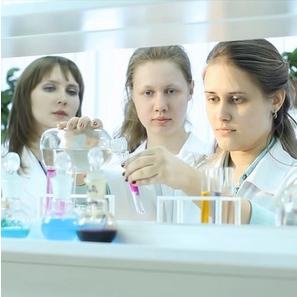 Где работают и сколько зарабатывают выпускники Самарского университета?