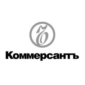 """""""Коммерсант-Наука"""": Пористый кремний как материал для биосенсора глюкозы"""
