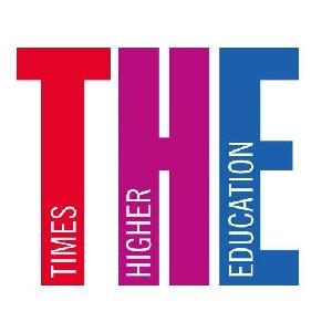 Самарский университет улучшил позиции в рейтинге THE