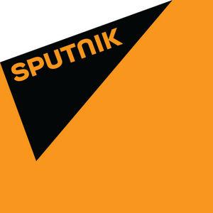"""""""Спутник"""": Будущее космической промышленности: Нужна ли миру Китайская  космическая станция?"""