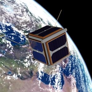 Ученые Самарского университета ищут пути повышения эффективности космических запусков