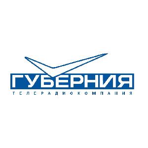 """ТРК """"Губерния"""": Президентом Самарского университета вновь избран Виктор Сойфер"""
