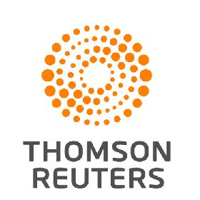 Thomson Reuters приглашает к участию в очередной серии онлайн-семинаров по работе с платформой Web of Science и другими ресурсами