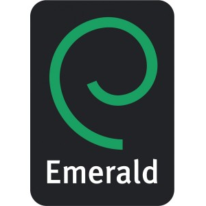 Emerald Group Publishing и Cabells International приглашает на бесплатный вебинар для начинающих исследователей
