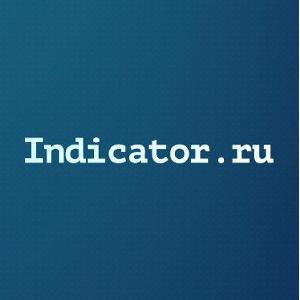 """Indicator: Владимир Асланов: """"Важнее, чем очищение космоса, сейчас нет вообще ничего"""""""