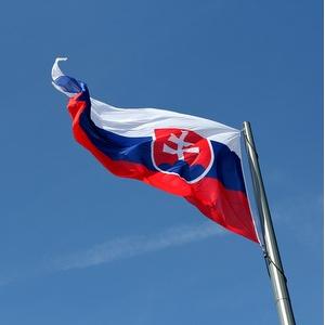 Студентов, аспирантов и преподавателей приглашают на обучение и повышение квалификации в Словакию