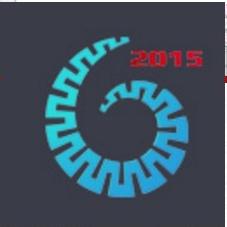 СГАУ примет участие в форуме ВУЗПРОМЭКСПО-2015