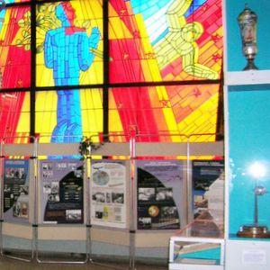 В музее СГАУ создается экспозиция, посвященная будням студентов