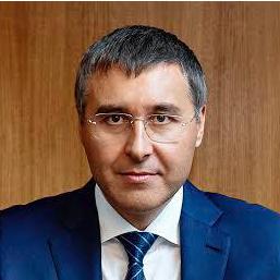 Обращение Министра науки и высшего образования Российской Федерации Валерия Фалькова