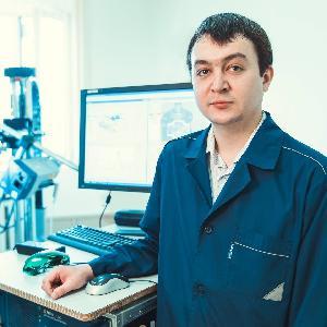 Разработка ученых Самарского университета - среди главных научных новостей